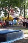sportagv2012072