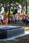 sportagv2012074