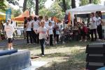 sportagv2012075