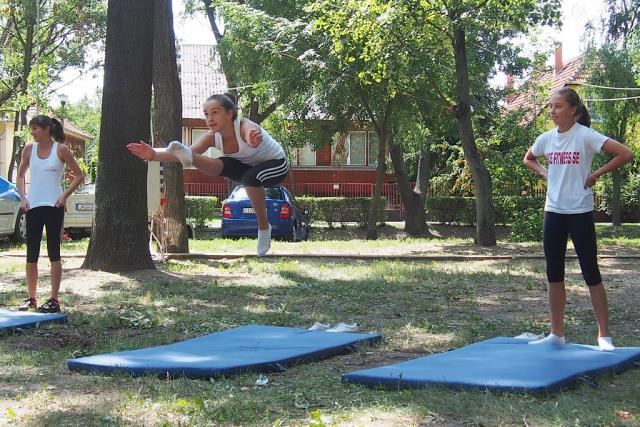 sportagv2012077