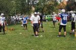 sportagv2012092