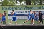 sportagv2012100