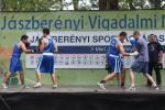 sportagv2012101