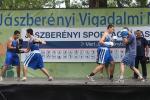 sportagv2012102