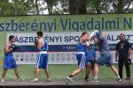 sportagv2012103