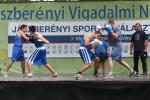 sportagv2012104