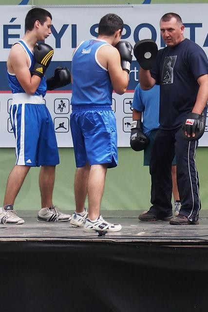 sportagv2012106