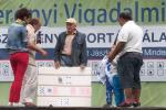 sportagv2012111