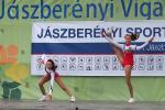 sportagv2012119