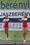 sportagv2012120
