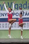 sportagv2012121