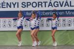 sportagv2012122
