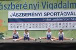 sportagv2012123