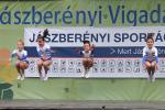 sportagv2012124