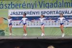 sportagv2012125