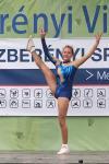 sportagv2012126