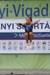 sportagv2012128