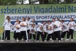 sportagv2012130