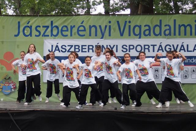 sportagv2012131
