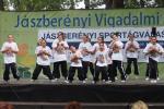 sportagv2012132