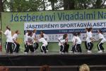 sportagv2012133