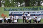 sportagv2012134