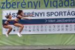 sportagv2012139