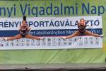 sportagv2012141