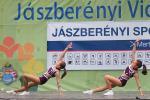 sportagv2012142