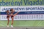 sportagv2012143