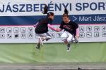 sportagv2012146