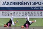 sportagv2012147
