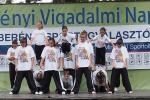 sportagv2012148