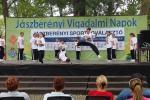 sportagv2012149