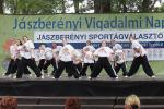 sportagv2012150