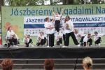 sportagv2012151