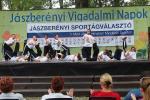 sportagv2012152