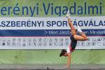 sportagv2012153