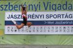 sportagv2012155