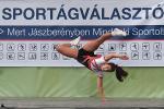 sportagv2012156