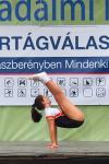 sportagv2012157