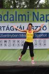 sportagv2012163