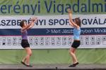 sportagv2012188