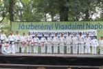 sportagv2012195