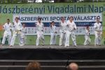 sportagv2012197