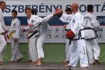 sportagv2012199