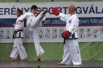 sportagv2012200