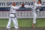 sportagv2012202