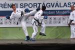 sportagv2012203