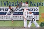 sportagv2012205